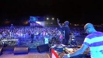 SCOOP MUSIC TOUR Feurs - Dj Assad