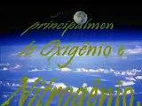 Biosfera e Reinos Apresentação Escola 1º Ano 2007
