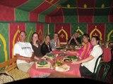 viaje a marruecos, viaje por marruecos ,marruecos viajes, tours marruecos