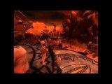 Retro Plays Zeno Clash (PC) Part 16 (Final)