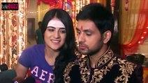 Meri Aashiqui Tum Se Hi 16th July 2015 EPISODE - Shikar JEALOUS of Ranveer & Ishani's LOVE-HD Videos