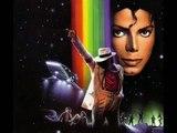 Michael Jackson - The 49 minutes Tribute Mix