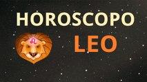 #leo Horóscopos diarios gratis del dia de hoy 16 de julio del 2015