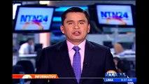 Video de amenazas terrorista prende las Alarmas en Francia