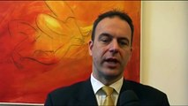 Interview met Jaap Paans - Voorzitter Vereniging Van Griffiers