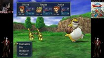 PierreCHT - Dragon Quest VIII avec commentaires au micro ;D (16/07/2015 08:57)