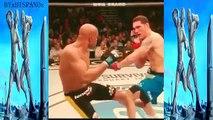 Sport K O Vine Compilation June 2015 Best Vines Knockout MMA, UFC, BOXING Compilation 2015 Fun HD