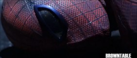 Captain America: Civil War Ultimate Trailer (With Spider-Man)