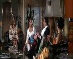 007 Al Servizio Segreto di Sua Maestà Trailer italiano