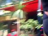 calle pizzas miraflores lima peru