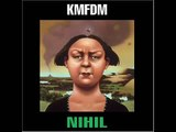 KMFDM - Ultra