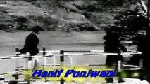 Ahmed Rushdi - Jab Bhi Tumhare Husn Kay Jalwe - Jaley Na Kiyun Parwana 1970 Kamal Shabnam Pakistani Urdu Super Hit Classic Song Lollywood Hit Pakistani Song Old is GOLD Pakistani Old Song Hanif Punjwani - Video