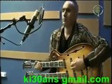 El Esnam Kabylie Présente : Takfarinas 2011 sur canal algérie 4 / (II)
