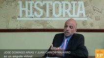 Elecciones Panamá 2014, una contienda cerrada
