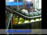 Latex glove machine,Household, industrial gloves production machine,Household Glove Dipping Machine