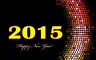 ♫ Happy New Year Playlist Piano ♫ Happy New Year Music Instrumental ♫ Happy New Year Song