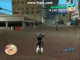 Grand Theft Auto : Vice City Halo Mod -jessrocked