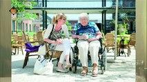 Bij Henk aan tafel - veranderingen in de ouderenzorg