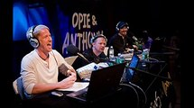 Opie & Anthony: We're Back, Back in the New York Groove!