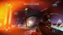 Halo Reach :: MLG Pro Hysteria :: Zealot MLG Team Slayer