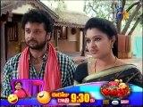 Swathi Chinukulu 16-07-2015 | E tv Swathi Chinukulu 16-07-2015 | Etv Telugu Episode Swathi Chinukulu 16-July-2015 Serial