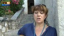 """Dropped: """"On est mis à part"""", s'indigne la mère de Camille Muffat"""