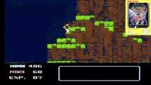 Minecraft Pixel Art Lcg Vidéo Dailymotion