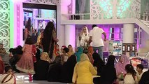 Iftar Transmission with Maya Khan 27 Maya Khan 15-07-15 SEG 2
