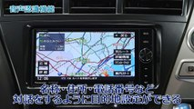 RXシリーズ/RSシリーズ【音声認識機能】
