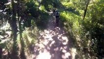 VTT BOIS NOIRS OXYGENE 2015 AXEL R 3