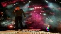 Enrique Iglesias  Premios Lo Nuestro 2014
