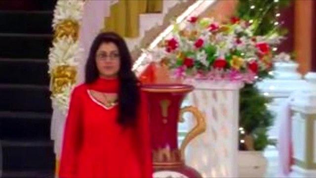 Kumkum Bhagya - 16 july 2015 -Full Episode update