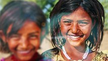 """2014 - Spot de Manos Unidas - Campaña 2014 - Un mundo nuevo, proyecto común (30"""")"""