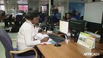 Afrique, Vers une révolution numérique