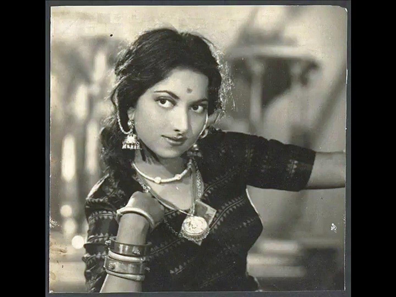 KAMAL KE PHOOL (1950) - Mita Sake To Mita Le Duniya | Banane Wala Bana Hi  De Ga - (Audio)