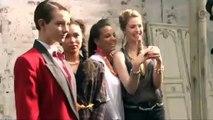 "Skins Season 6 Episode 4 Franky""Part 1 Full HD"" - video dailymotion"