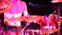 """*The Dresden Dolls """"Half Jack"""" Live From The Paradise 2005*"""