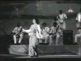 Lome Bewerewere - Ethiopian Oldies