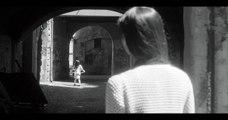 Giorgio Armani - Films of City Frames | Istantanea - EXPERIMENTAL CENTER OF CINEMATOGRAPHY