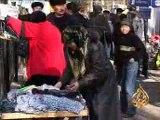 حزب التحرير في قرغيزيا تقرير لقناة الجزيرة