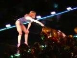 """Madonna -  """" Hung Up """" - Paris 2006 - """" Confessions Tour """""""