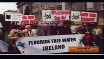 Fluoride Used in Nazi Concentration Camps!