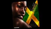 AHA: take on me (Reggae Cover Version)