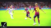LEO MESSI best player in the world,dribling and skiils 2012 2015