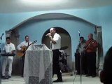 A Cristo le voy (Tu Satanas bien lo sabes) - Iglesia Monte de Salvación Cuba