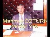 Kırşehir Anadolu Teknik, Teknik ve Endüstri Meslek Lisesi