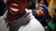 """(Video) Reks ft. Styles P """"Why Cry"""" (produced by The Alchemist) directed by Jon Wolf"""