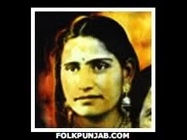 old bolyan of punjabi culture Prakash Kaur & Surinder Kaur   Saade Tan Vehde Mudh