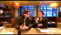 2005-12-31  Infoman avec Jeff Fillion