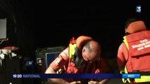 Avec la SNSM, 7 000 sauveteurs en mer bénévoles au secours des plaisanciers